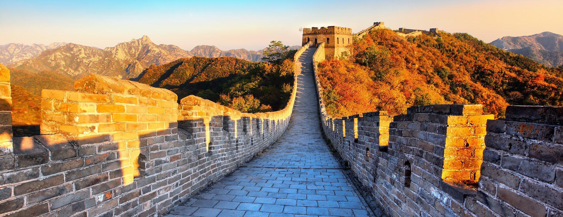Kina beordrar fabriker att stanga