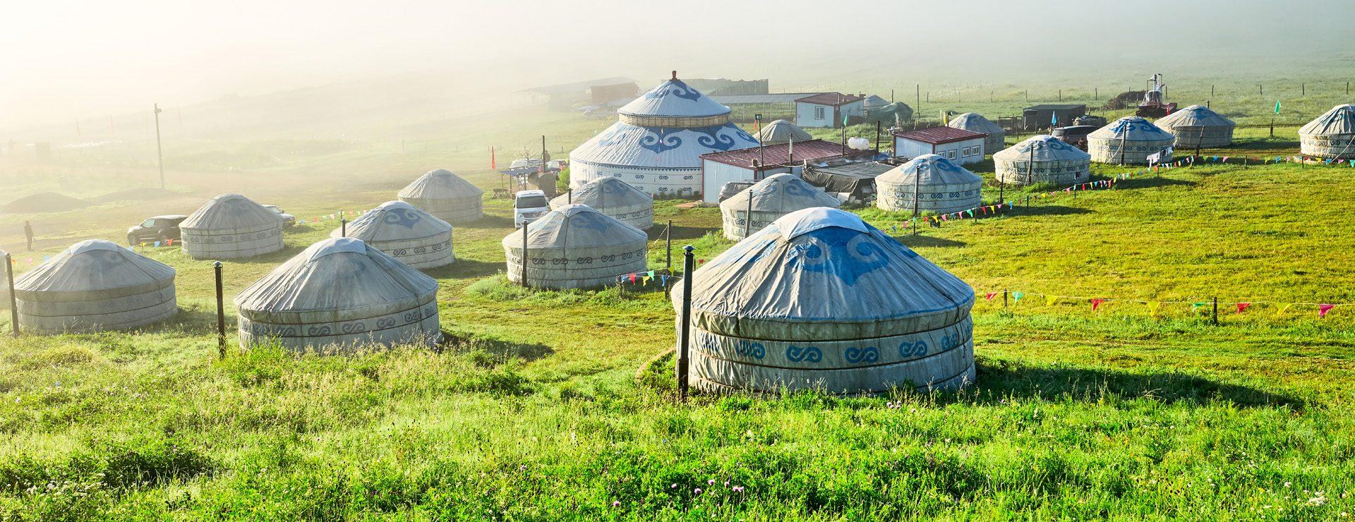 Inre Mongoliet