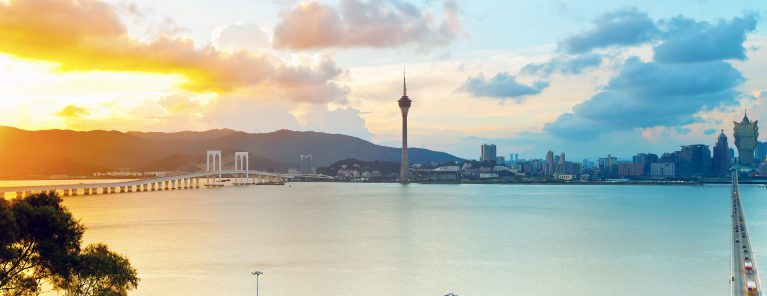 Macau Tower (Macau)